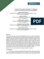 Teoria da firma - artigo.pdf