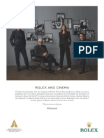 2020-05-01_WIRED_UK.pdf