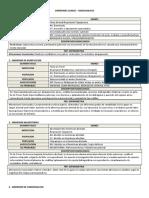 Sindromes Radiologicos.docx