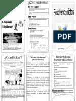 PLEGABLE RESOLUCION DE CONFLICTOS.docx