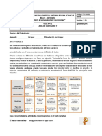 29 DE ABRIL guia de castellano.docx