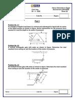 Sheet (6).pdf