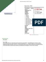 Tienda de tecnología en Chile _ PC Factory