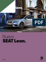 seat-leon (1).pdf
