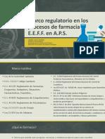 marco_regulatorio