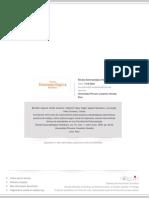 421539345006.pdf
