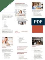 HABITOS DEL ESTUDIO.pdf