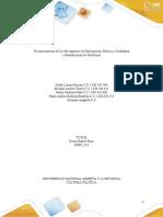 Trabajocolaborativo1_grupo553-2.docx
