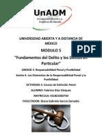 Actividad 2. Causas de extinción penal.docx.docx