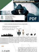DELIN-JUVENIL.pdf