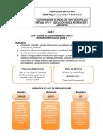 Actividad Virtual 10º-11º EDF Guia 1 (1)
