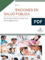 INTERVENCIONES EN SALUD PÚBLICA 2019-2 (2)