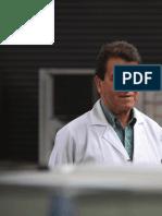 Rusby_Yalile_Malagon_Campo_de__Investigacion_pedagogica