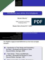 Cours1-M2Stats.pdf
