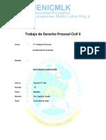 2doTrabajoDeProcesal-II.docx
