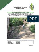 178786998-Pip-Drenaje-Magdalena.pdf
