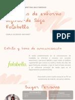 t1 copy multimedios.pdf