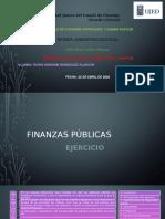 RNrodriguezA_act04_FinanzasPublicas