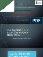 RNRodriguezA_act05_sujetosjuridico