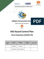 KAC COVID-19 Control Measure Plan.pdf