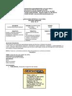 EDUCACIÒN ARTISTICA,GUIA 1.ONCE.pdf