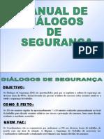 6398720-Manual-Dds