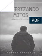pulverizando mitos.pdf