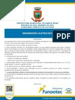 03_ENGENHEIRO ELETRICISTA.pdf
