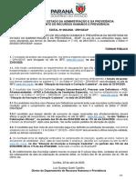 9d7bf23b1aeab3c22588b29f68141e0f.pdf
