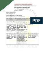 TAREA 5 PRIMERO ECA.docx