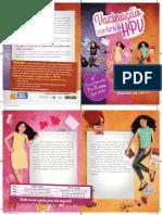 Folder-HPV-15x18.pdf