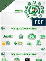 Presentacion Modelos Logisticos_FINAL