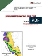 redes.acelerograficas.en.el.peru.pdf