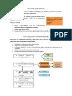 DAM .pdf