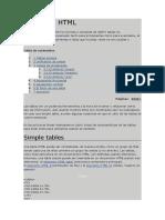 ejemplo1-tablas
