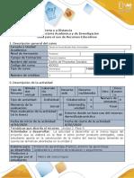 Guía para el uso de recursos Educativos - Propuesta (5).docx