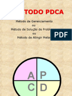 document.onl_o-metodo-pdcappt.ppt