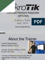 MTCNA_KOL_JULY19.pdf