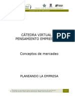conceptos_de_mercadeo_1_-1 (1).pdf