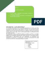 actividades segun CNB - copia.docx