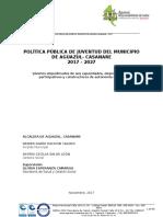 5472_documento-final-politica-publica-de-juventud.docx
