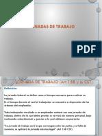 6.Jornada de Trabajo.pdf