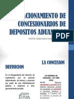 RELACIONAMIENTO.pdf