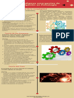 Red Illustrated Timeline Infographic (1)