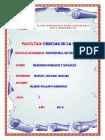 DHS_Trujillo_Odontologia_NilmerPolanco_Caso-8