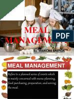 mealmanagement-160823131511