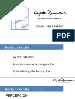 05_teoria_de_la_cata.pptx