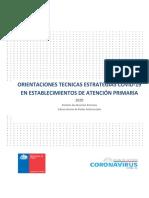 BORRADOR OOTT ESTRATEGIAS COVID-19 EN ESTABLECIMIENTOS DE APS FINAL 22042020.pdf