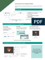 Qwehg.pdf