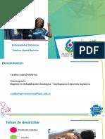 Presentación enfermedades sistemicas 302 2020 I